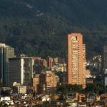 Los Terremotos de Colombia y Seguro de Hogar