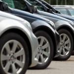 7 de cada 10 vehículos en Colombia tienen SOAT