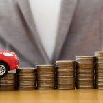 5 razones por las que puedes ver un aumento del seguro de tu auto