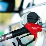 10 claves para entender por qué no baja el precio de la gasolina en Colombia