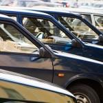 ¿ Cuánto cuesta el seguro de un carro de más de 10 años?