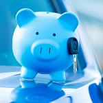 ¿Cómo escoger el mejor seguro de auto para ti?
