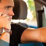 Conoce las 9 infracciones de tránsito más comunes en Colombia