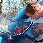 ¿ Qué debo hacer cuando tengo un accidente de tránsito? Te lo decimos en 7 pasos