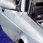 9 claves para entender la Revisión Técnico Mecánica