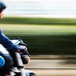 ¿ Sabes cuánto cuesta el seguro todo riesgo de una moto ?