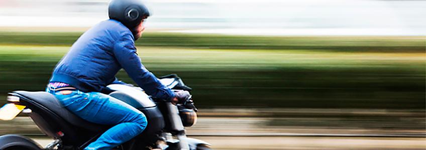 c70b11b0461 ¿ Sabes cuánto cuesta el seguro todo riesgo de una moto ?