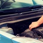 10 tips para mantener el carro como nuevo