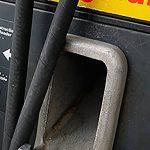 10 tips para ahorrar gasolina mientras andas en tu vehículo
