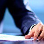 ¿Qué es la Responsabilidad Civil Extracontractual?