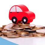 6 tips para ahorrar en tu seguro contra todo riesgo