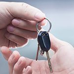 Cuál es la diferencia entre conductor profesional y conductor elegido