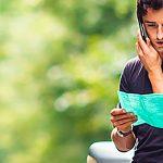 ¿Por qué es importante el seguro todo riesgo aunque tengas el SOAT?