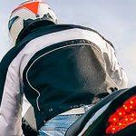 6 coberturas que vas a tener con el seguro contra todo riesgo para tu moto