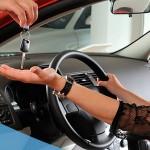 6 factores que debes revisar antes de pedir un crédito para vehículo