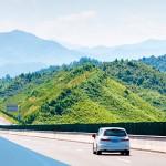 Las 4 coberturas del seguro obligatorio SOAT