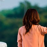 10 situaciones por las que el Seguro Obligatorio SOAT no responderá