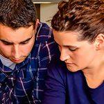 ¿Conviene tener un seguro sin deducible?