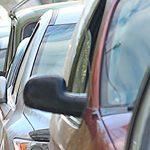 Beneficios que se obtendrán con el SOAT digital
