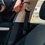 10 recomendaciones para evitar el robo de vehículos