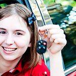 Invierte en tu tranquilidad con un seguro todo riesgo para jóvenes