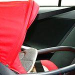 8 recomendaciones que debes tener en cuenta para viajar seguro con niños en carretera