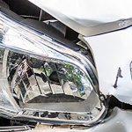 Principales causas de accidentes de tránsito en Colombia
