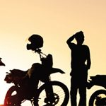 ¿Cuáles son las motos más vendidas en Colombia?