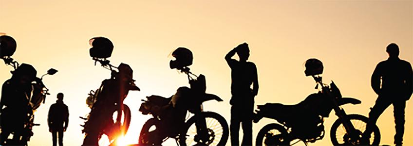 motos más vendidas en Colombia