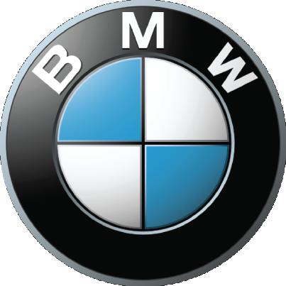 Seguro para BMW