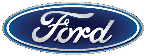 Seguro para Ford