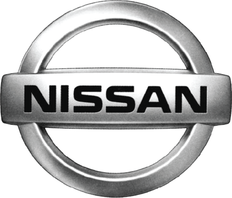 Seguro para Nissan