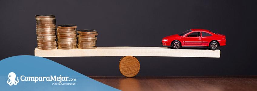 ¿Por qué varía el precio del SOAT para carro?