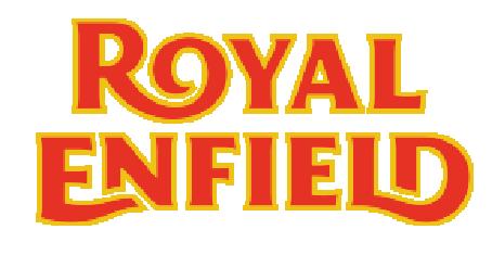 Seguro para Royal Enfield