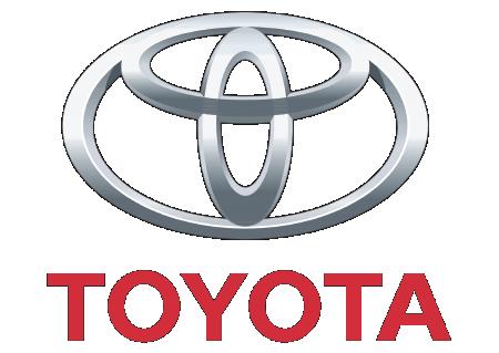 Seguro para Toyota