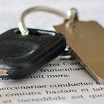 Certificado de Tradición y Libertad de un vehículo. ¿Qué es? y ¿Cómo se obtiene?