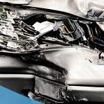 Carros con más accidentes ¡Conoce cuáles son!