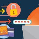 No seas víctima de un fraude con el seguro obligatorio SOAT