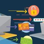 Fraude con el seguro obligatorio