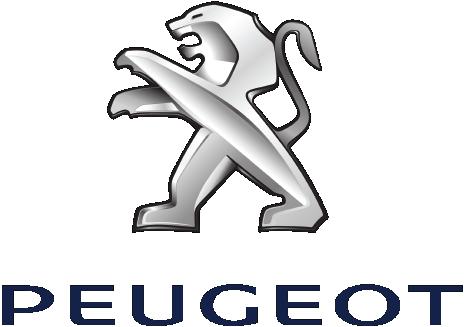 Seguro para Peugeot