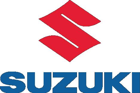 Seguro para Suzuki