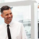 ¿Es obligatorio comprar el seguro en el concesionario?