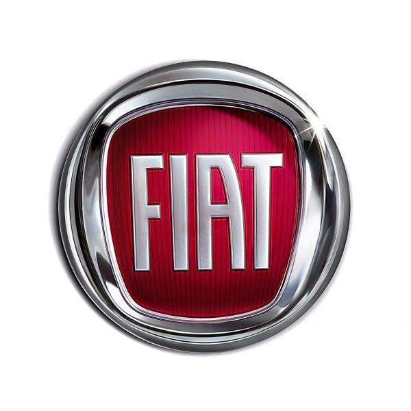 Seguro para FIAT