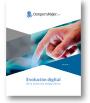 Evolución digital de la industria aseguradora