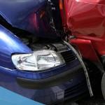 Prevención y causas de los accidentes mortales en Colombia