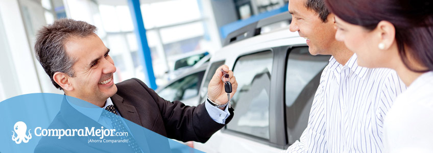 ¿Es un buen momento para comprar carro?