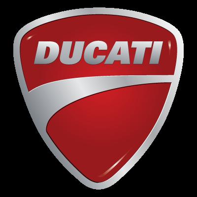 Seguro para Ducati