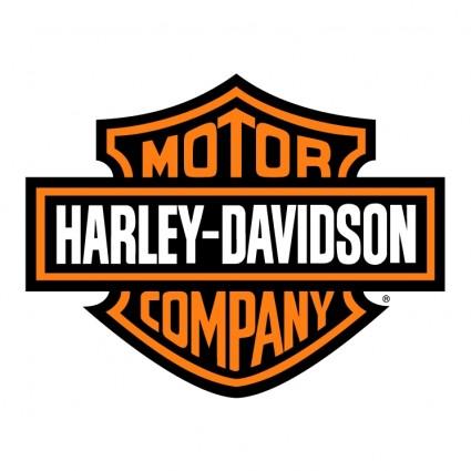 Seguro para Harley Davidson