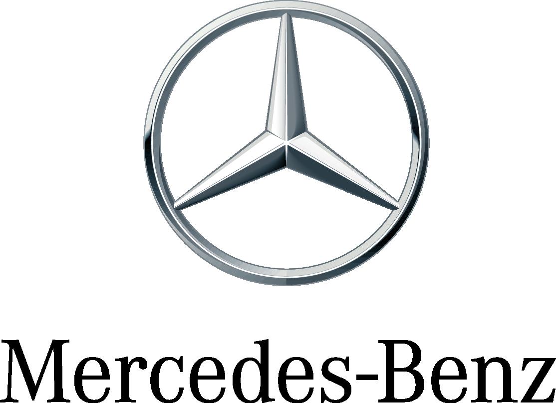 Seguro para Mercedes-Benz