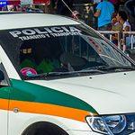 Las 13 reglas más ignoradas del Código Nacional de Tránsito